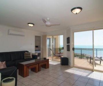 Airlie-Beach-Penthouse-1