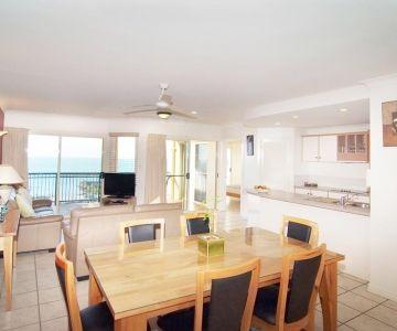 Whitsundays-Accommodation-1