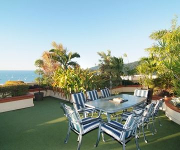 airlie-beach-accommodation-(19)