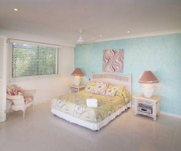airlie-beach-accommodation-(22)