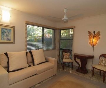 airlie-beach-accommodation-41