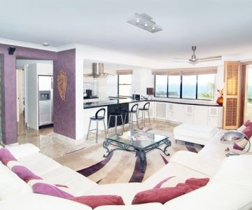 airlie-beach-accommodation-(5)