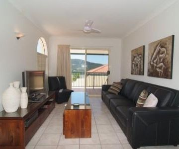 Airlie-Beach-Penthouse-4