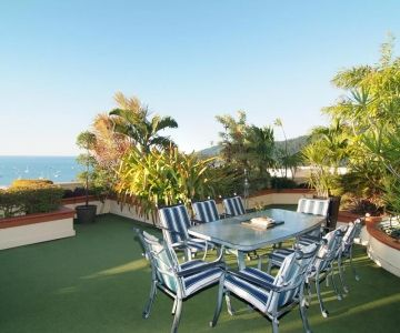 Airlie-Beach-Resort-Facilities-2