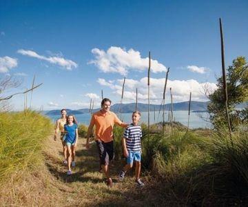 Airlie-Beach-Queensland-4