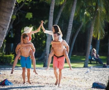 Airlie-Beach-Queensland-8