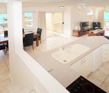 Airlie Beach apartments