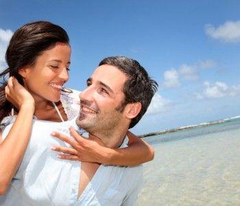 Airlie Beach romantic accom